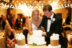 5 Wedding Ideas to Steal