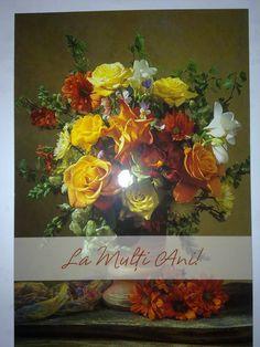 Felicitari De Pentru Zile Nastere Painting, Art, Craft Art, Painting Art, Kunst, Paintings, Drawings, Art Education, Sanat