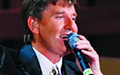 daniel o'donnell strictly come dancing - Google Search