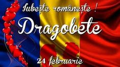 Visit Romania, Valentines Greetings, Banner, My Love, Google, Quotes, Balcony, Banner Stands, Quotations