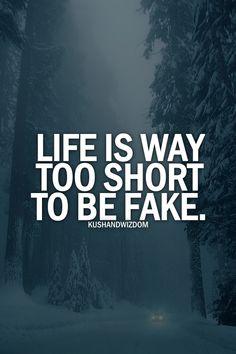 I Hate Drama on Pinterest | Negative People, Difficult ...