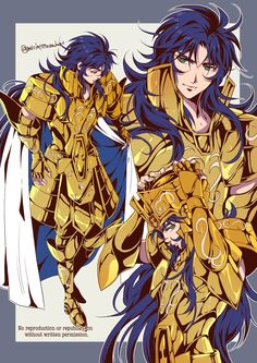 Hades, Fanart, Animation, Cute Anime Boy, Comic Games, Animes Wallpapers, Gold Art, Canvas, My Images