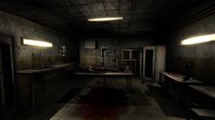 It's been years since the release of Amnesia: The Dark Descent, and even longer since its predecessor, the Penumbra trilogy, came to a close. However, some rare, dedicated savants haven't forgotten the saga that laid groundwork for the 'scariest game ever made', and they have submitted their time and energy to producing a continuation of that story. But the question stands: is it any good?