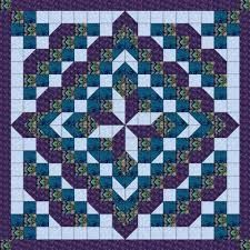 Image result for Tennessee star patchwork