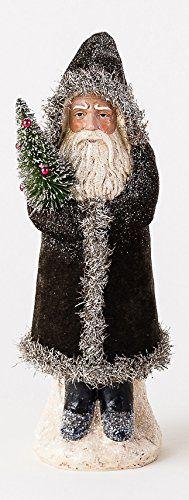 Christmas Ornaments Xmasornaments Profile Pinterest