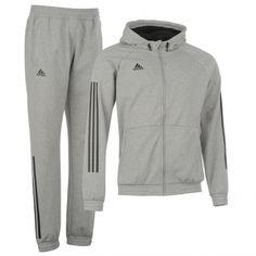 Popular Adidas Suit For Men