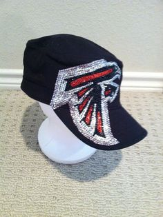 Wholesale Atlanta Falcons David Glidden Jerseys