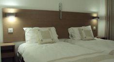 Hôtel La Coupole - 2 Star #Hotel - $50 - #Hotels #France #Lourdes http://www.justigo.com/hotels/france/lourdes/ha-tel-la-coupole_78574.html