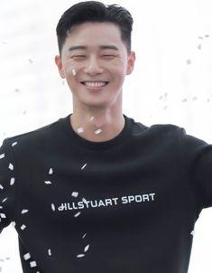 Asian Actors, Korean Actors, Korean Men Hairstyle, Park Seo Jun, Seo Joon, Dear Future Husband, Perfect Man, Handsome Boys, Korean Drama