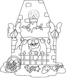 christbaumschmuck oder fensterbilder holz dekupiers ge. Black Bedroom Furniture Sets. Home Design Ideas