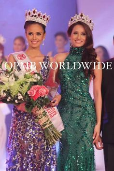Megan Lynne Young Crowned Miss World Philippines 2013 - Beauty Pageant News Miss World 2013, Megan Young, Pageant Crowns, Women Lawyer, Miss India, Just Beauty, Wife And Girlfriend, Beautiful Inside And Out, Beauty Pageant