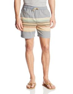c7cdfcf67e 14 Best Beach Clothes images | Outfit beach, Beach attire, Beach casual