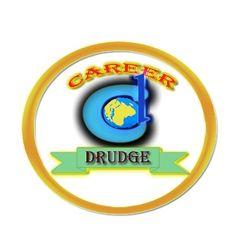 Career Drudge Technology logo.