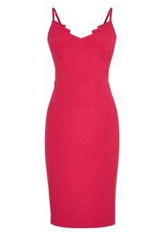 Sandreen Dress - £115