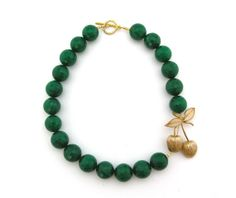 A Cor da Primavera 2013 - Pantone 17-5401 - verde esmeralda (Simplesmente Branco)