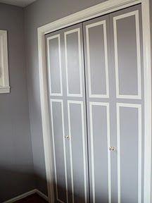 Exceptional Sunbeam 10 Piece Velvet Hanger, Fuchsia, Pink   Closet Redo, Master Closet  And Organization Ideas