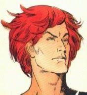 BEDETECA PORTUGAL: Erik, o Vermelho