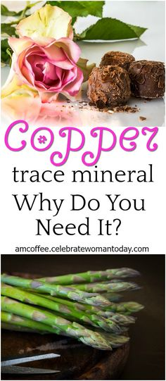 Copper is one of my favorite trace minerals important for health. This trace mineral plays an important role when it comes to protecting our cells from free radicals. Check out foods rich in copper! Benefits Of Drinking Coffee, Coffee Health Benefits, Health And Beauty, Health And Wellness, Unique Recipes, For Your Health, Fitness Nutrition, Natural Remedies, Minerals