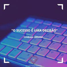 Computer Keyboard, Marketing, Instagram, Entrepreneurship, Social Networks, School, Computer Keypad, Keyboard
