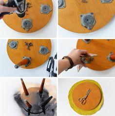 DIY-upholstered-stool-instructions.jpg (1200×1212)