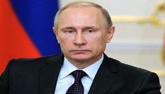 Ψησταριά-Ταβέρνα.Τσαγκάρικο.: Αποκάλυψη Πούτιν – «Η Τεχνολογία του μέλλοντος είν...