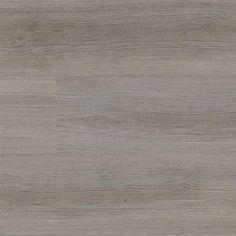 Home Stick - Scene light: Zelfklevende pvc vloer (587)
