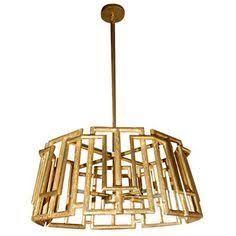 Image result for gold light fittings ceiling