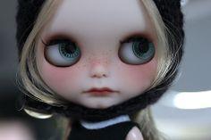For Maite | Flickr - Photo Sharing!