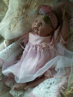 78 Best Baby Dolls Images Baby Dolls Dolls