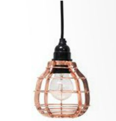 Bilde av HK-Living Lab Lamp