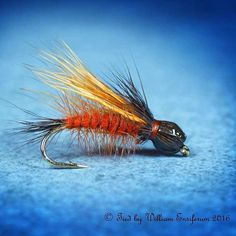 Stonefly Adult Hook Fliegentom FT7017HQ #10  #flyfishing #flytying…