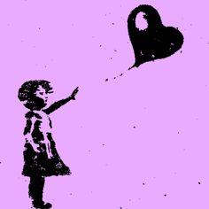 Positiv denken: Die überraschende Wahrheit über die Macht deiner Gedanken Pregnant Diet, Just Do It, No Time For Me, Self Love, Feel Good, Psychology, Positivity, Feelings, Blog
