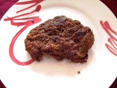 Seitan, Vegan Foods, Steak, Steaks