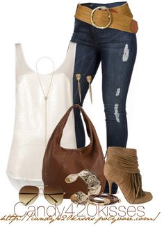 """""""Lion Contest"""" by candy420kisses ❤ liked on Polyvore"""