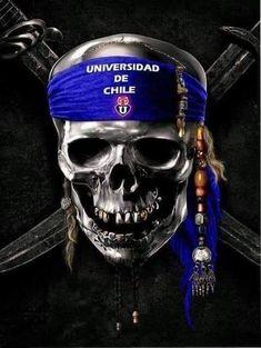 Chile, Fictional Characters, Amor, Lion Art, University, Chili Powder, Chili, Fantasy Characters