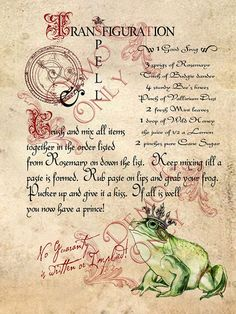 Grimoire, Spell, Witch Herbal Correspondence, and Book of Shadows Pages, Practical Magic; Harry Potter Inspired page set of 4 Grimoire Halloween, Halloween Spell Book, Halloween Spells, Witch Spell Book, Witchcraft Spell Books, Wicca Witchcraft, Magick Spells, Halloween Forum, Charmed Spells