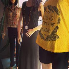 Closet Mulher - Consultoria de Imagem - Rio Claro - SP