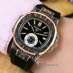 VipSaat Patek Philippe, Breitling, Vip, Watches, Accessories, Wrist Watches, Wristwatches, Tag Watches, Watch
