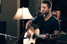 N'SYNC - God Must Have Spent (Boyce Avenue acoustic cover) A perfect song for the one you love.