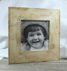 Rámeček na fotku Tutorials, Frame, Home Decor, Art, Picture Frame, Art Background, Decoration Home, Room Decor, Kunst