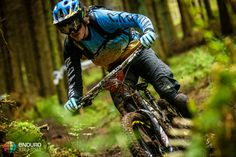 9 Enduro Race Series You Don't Want to Miss + 40-Event Enduro Race Calendar | Singletracks Mountain Bike News