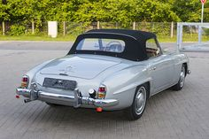 Explore autoclassic.lv's photos on Flickr. autoclassic.lv has uploaded 4450 photos to Flickr.
