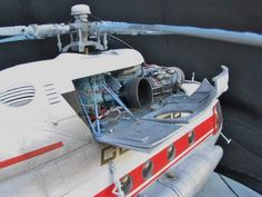 Scale Models, Diorama, Electronics, Scale Model, Dioramas, Consumer Electronics