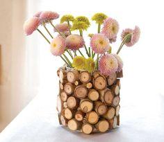 wood-chip-vase