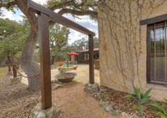 132 N Ridge Trail, Boerne TX 78006 - Zillow