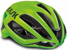 Learning to ride a bike is no big deal. Learning the best ways to keep your bike from breaking down can be just as simple. Cycling Helmet, Bicycle Helmet, Cheap Road Bikes, Road Bike Women, Bicycle Maintenance, Cycling Equipment, Lime, Collections, News