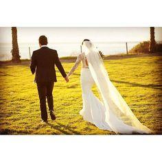 Alex Morgan Valentine photo to her husband