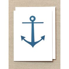 Anchor Cards Boxed Set now featured on Fab.