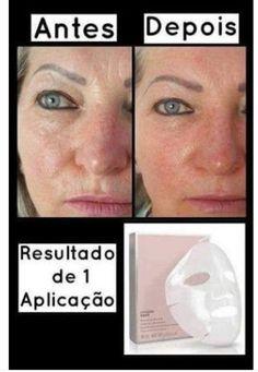 Mary Kay Ash, Mary Kay Products, Skin Care, Beauty
