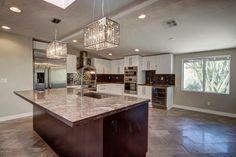 4354 E Palo Verde Drive, Phoenix AZ 85018 - Photo 1